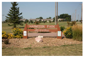 Harmodon-Park-SD