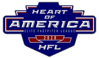 Heart-of-America-League