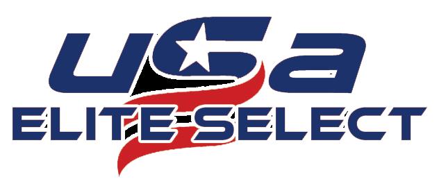 USA-Elite-Select
