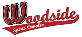 Woodside-Sports-Complex